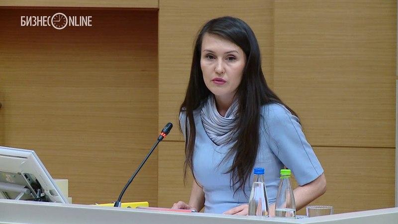 Казанский Кремль: информация об увольнении родителей школьницы не подтвердилась