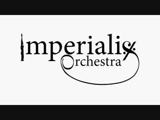 Imperialis orchestra - viva la vida (coldplay cover)_(inkompmusic.ru).mp4