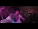 Flosstradamus, GTA &amp Lil Jon-Prison Riot