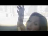 Видео французский музыка песни