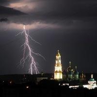 Александр Московский | Москва