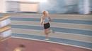 2019.01.23 Чемпионат РК по легкой атлетике в помещении. День 2. Часть 2