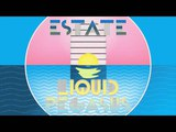 Estate + Liquid Pegasus - Tendency Satin Jackets (Remix) (Official)