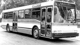 Ikarus 416 1989 93