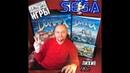 Sega mega drive 2 Dahna Megami Tanjou Дахна Мегами Танджу Лихие 90е Игра детства Вячеслав