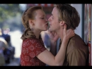 Young and beautiful - lana del rey ft. the notebook