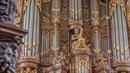 J.S. Bach - 'Herr Gott, dich loben wir' (BWV 725)