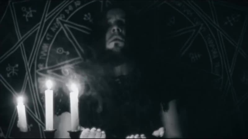 LIFELOST - Sepulchral Vault (Official Video)