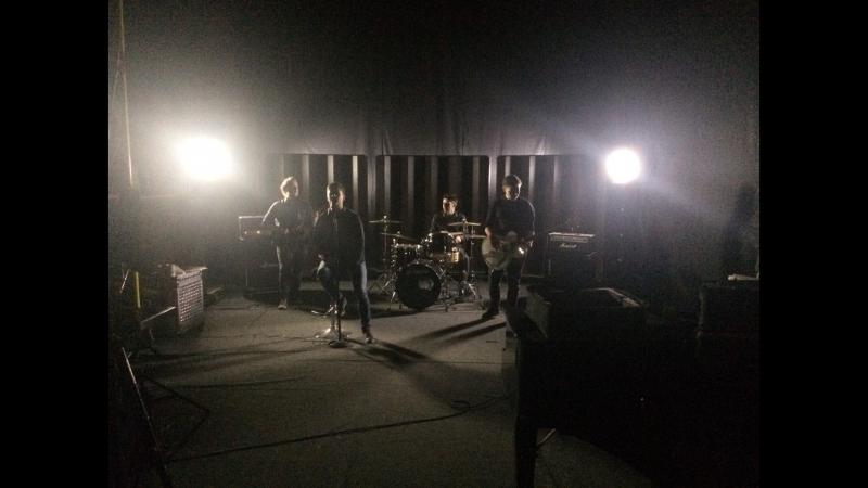 Backstage Домани Белая песня 06 05 2018 Съемки клипа