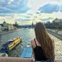 Валерия Банченко