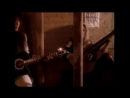 Lizzy Borden Love Is A Crime (OFFICIAL VIDEO)