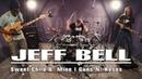 Jeff Bell | Sweet Child O' Mine - Guns N' Roses