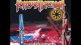 Коррозия Металла - Языческие боги (2002) Весь Альбом