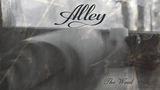 ALLEY - The Weed (2008) Full Album Official (Progressive Death Metal)