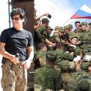 Олег Газманов фото #8