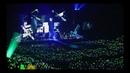 宮野真守「MAMORU MIYANO ARENA LIVE TOUR 2018 ~EXCITING!~」より「オルフェ」