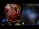 Реклама Jaguar Бен Кингсли Том Хиддлстон Марк Стронг 'Хорошо быть плохим' русская озвучка