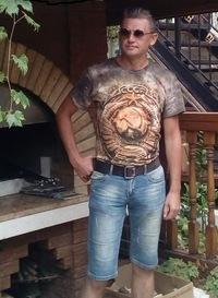 Сергей Чип