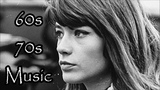 Best of 60s and 70s Music Hits Greatest Songs from the 60s and 70s 60s and 70s Songs Playlist
