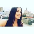 natasha_korotkina_ video