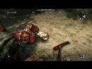 Dying Light топ игра