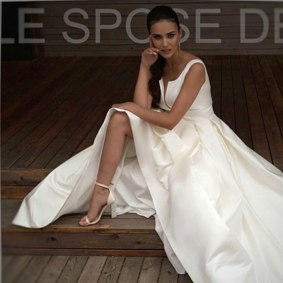 47a9ab978f5417b Свадебный салон