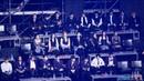 190106 퍼포먼스에 놀란 트와이스 TWICE 워너원 WannaOne 몬스타엑스 Monsta X Shoot Out 리액션 Reaction 직캠 by Spinel