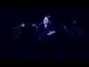 Помни Имя Свое - Кто Я (на стихи С. Есенина)[Live Session in RODORIS STUDIO]