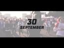 Chisinau International Marathon 2018