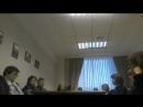 РОДИТЕЛЬСКИЙОТПОР РФ и ЕКАТЕРИНБУРГА ЗАЩИЩАЕТ ДЕТЕЙ ОТ ВРЕДНЫХ ПРИВИВОК И ПРОИЗВОЛА ДОЛЖНОСТНЫХ ЛИЦ