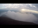 Iohan Gueorguiev - See The World 9: Nicaragua (25-10-2016)
