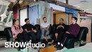 Comme des Garcons Homme Plus Menswear Spring Summer 2015 Panel Discussion