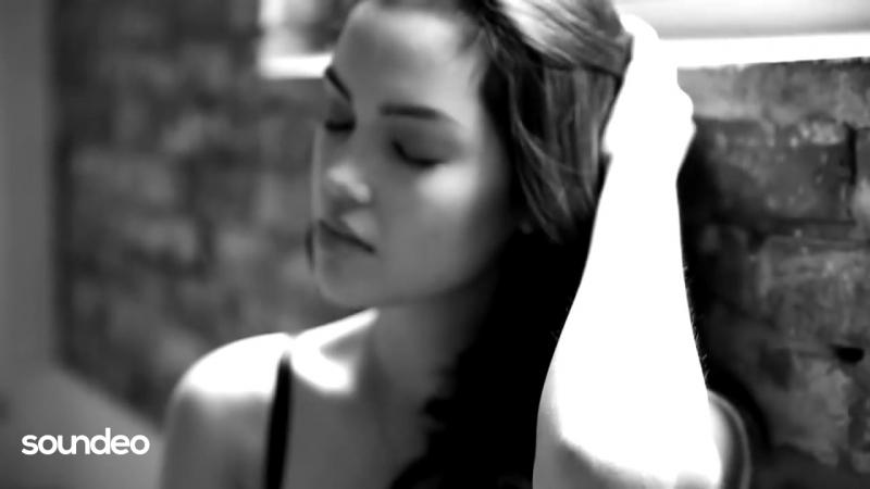Rufus Chaka Khan - Aint No Body (Phunktastike Remix) [Video Edit]