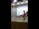 Презентация ДКРудничный