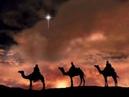 Navidad nuestra Los Reyes Magos 5 5
