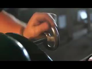 Сейф который невозможно взломать! Залипательно интересное видео как кузнец созда