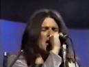 Captain Beyond Live 1972