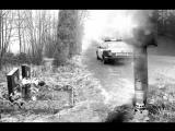 Вася Пряников - Два креста у автобана
