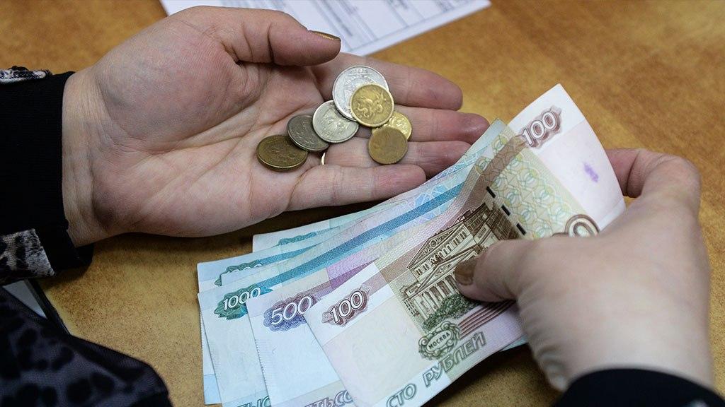 В Карачаево-Черкесии вырос прожиточный минимум