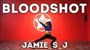 Bloodshot | Lexy Panterra | Jamie_s_j choreo