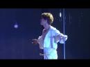 160820 Haru Haru Daesung