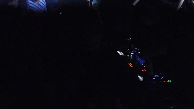 Nikita Zabelin [ live ] zvezda 07.04.18 Samara [4]