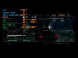 Maddy MURK Radeon HD4870 X2 - Двухголовый монстр прошлого - ТУРБО КАРТА 2008 ГОДА
