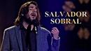 Salvador Sobral - Heineken Jazzaldia 2018 || HD 1080p || Full Concert