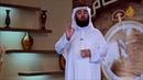 Справедливое правление Умара ибн аль Хаттаба 1 часть