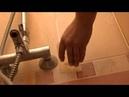 Ареал-НеваТрезвые Сантехники - Грибок в ванной