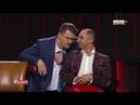 Comedy Club - В автомобиле очень очень богатого человека Гарик Харламов