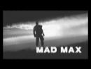 Mad Max final cut