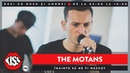 The Motans - Înainte să ne fi născut (Live @ KissFM)