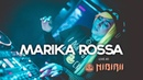 MARIKA ROSSA FULL LIVE SET @ NIBIRII One Year Bootshaus Cologne 2018